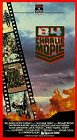 84 Charlie Mopic [VHS] (Sony Emerson)