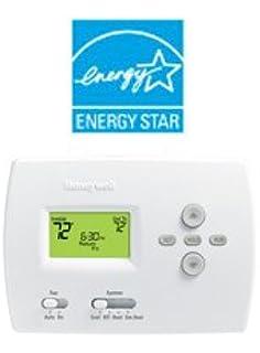 Thermostat PRO4000 Honeywell-2PACK
