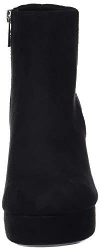 Noir C35442 Mtng Classiques antil Femme Bottes 57423 Negro qrrUw04I