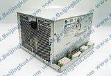 IBM 18P4482 2105 I//O POWER ASSY