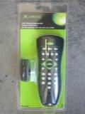 Xbox Dvd - 8