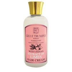 (Geo F. Trumpers Extract of Limes Hair Cream by Geo F. Trumper)