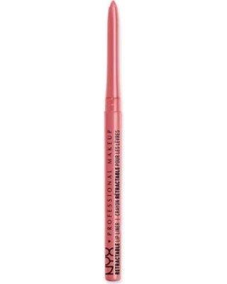 NYX Professional Makeup Retractable Mechanical Lip Liner