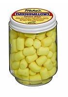 (Atlas Mike's Jar of Glow Cheese Marshmallow Salmon Fishing Bait Eggs,)