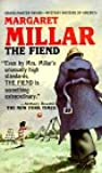 The Fiend (Ipl Library of Crime Classics)