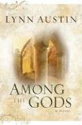 Among The Gods  Chronicles Of The Kings Band 5