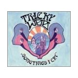 Sometimes I Cry by Tricky Woo