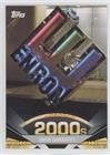 Enron Bankruptcy (Trading Card) 2011 Topps American Pie - [Base] #182