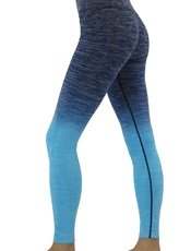 Vesi Star Women's Flexible Exercise Pants 21T5Wny8x1L