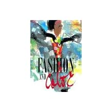 Fashion and Color