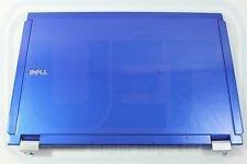 (RNGX4 - New - BLUE - Dell Latitude E4200 12.1