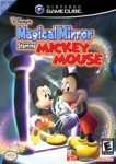 Disney's Magical Mirror Starring Mickey Mouse by (Disneys Magical Mirror)