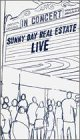 Sunny Day Real Estate: Live [VHS]: more info