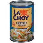 la-choy-chop-suey-vegetables-14-oz