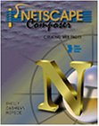 netscape-composer-creating-web-pages
