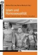 Homosexualität und Islam: Koran. Islamische Länder. Situation in Deutschland (Edition Waldschlösschen) Taschenbuch – 1. Oktober 2003 Michael Bochow Rainer Marbach Männerschwarm Verlag Salzgeber Buchverlage GmbH