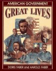 American Government (Great Lives)