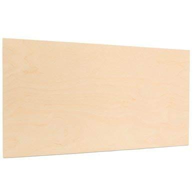 Baltic Birch Plywood 1 PC 5//8 X 12  X 60