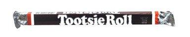 TOOTSIE ROLL GIANT BAR by TOOTSIE ROLL MfrPartNo 934 ()