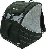(Swix Road Trip Tri Pack Boot Bag RT165)