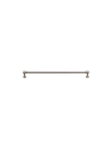 (Top Knobs TK807BSN Serene Collection 12
