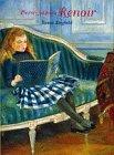 Pierre Auguste Renoir, Susan Rayfield, 0810937956