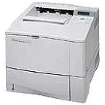 HP LaserJet 4100 - printer - B/W - laser (C8049A#ABB)
