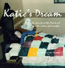 img - for Katie's Dream Story Book book / textbook / text book
