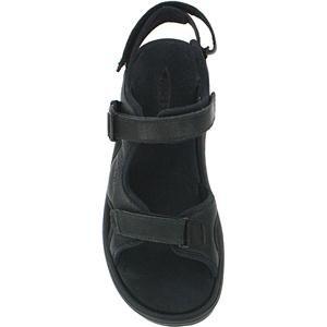 MBT Herren Kisumu 3 Sandale