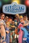 mtvs-celebrity-deathmatch-pc