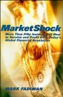 Market Shock, Mark Fadiman, 0471599093