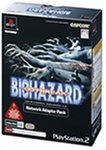 Biohazard Outbreak Network Adaptor Pack [Japan Import]