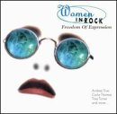 Women In Rock: Freedom Of (Dave Douglas Collection)