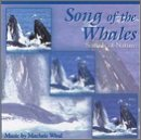 Song of the Whales