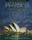 University Physics Vol. II 9780697299505