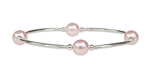 Smaller-Bead-Pink-Pearl-Blessing-Bracelet