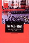 Der SED-Staat