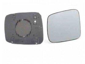 BUS T4 BJ.08.91-02.03 SPIEGEL LINKS elektrisch verstellbaren beheizbar