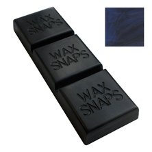 Enkaustikos Wax Snaps - Prussian Blue - 40ml by Enkaustikos
