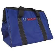 Bosch 2610041762 Tool Bag
