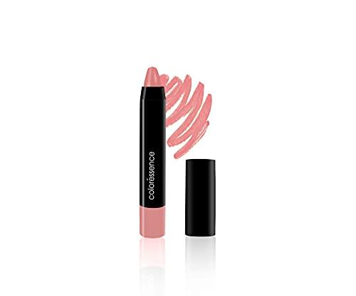 Coloressence High Pigment Matte Pencil, Nude Magic HP 2, 3g