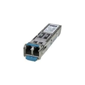 Cisco Sfp-10G-Sr V03 10-2415-03 Transceiver Module 10G-Base Sfp