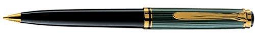 PLK980094 - Pelikan Souvern D 600 Mechanical Pencil