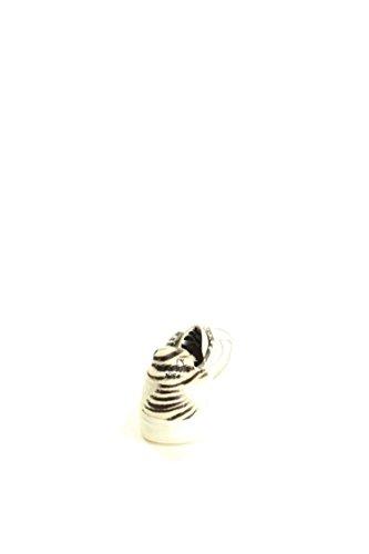 Pelle Ed Zona v Con E Crack Animalier Materiale Calzature Donna elite Suola In Gomma a Diadora Tallone B Interno Effetto Realizzate OwHOZYq4Pn