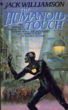 The Humanoid Touch, Jack Williamson, 0553249673