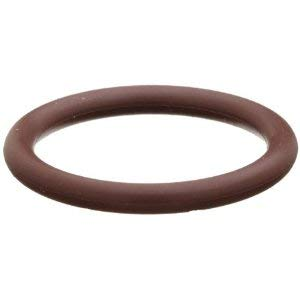 O-Ring AS568 Size 312V75312-TC 22 Pack