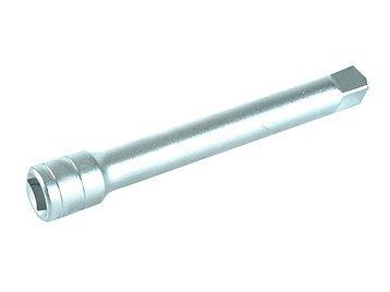 Cutting Edge [Lucio y marca CO.] la meca Rossa barras de extensión 3/8in unidad–Min 3yr Garantía Pike & Co.®