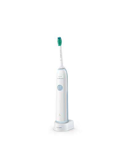 Philips Sonicare Electric Toothbrush Hx3215/08