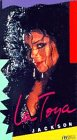 Latoya Jackson [VHS]