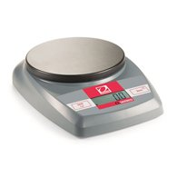 Digital Compact Bench Scale 2000g ()